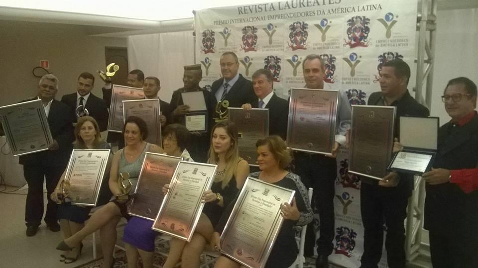 premio-empresarial-sp