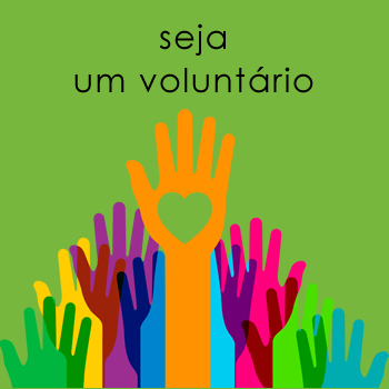 VOLUNTARIAR